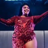 If Lizzo Needs Inspo For Her Amazon TV Deal, I Have a Few Ideas That Are Good as Hell
