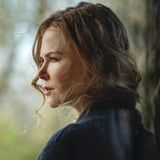 You Guessed It - That's Nicole Kidman Singing the Theme Song of HBO's The Undoing