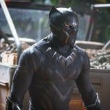 Black Panther 2 Will Begin Filming in July 2021 - Here's Everything We Know