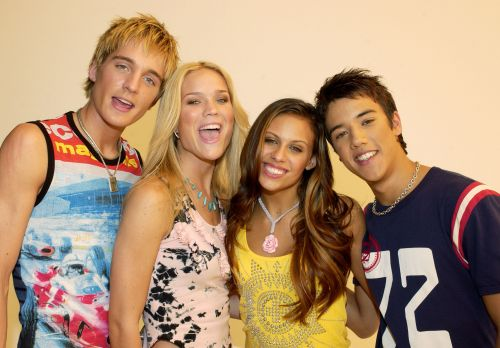 What Happened to the A*Teens?