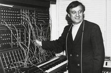 Gershon Kingsley, Moog Synthesizer Pioneer, Dies at 97