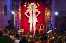 Trixie Mattel's 'One Night Only' Concert Brings House Full of Barbies Down: Watch