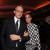 Mark Our Words: Paul Bettany and Jennifer Connelly's Kids Will Be Superstars
