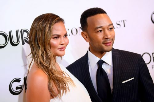Chrissy Teigen Shared Why She Took Photos During Her Pregnancy Loss in a Moving Essay