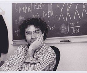 Carmine Cella, Composer and Scholar of Music and Applied Mathematics Joins UC Berkeley Music Department
