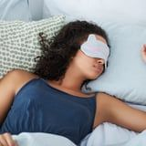 Sleeping In May Be Causing Your Morning Headaches, According to Experts