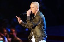 Fans Will Soon Be Able to Invest In Royalties From Eminem's Catalog