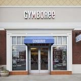 If You Were Upset When Gymboree Closed, Get Excited: The Chain Is Coming Back in 2020