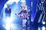 A Guide to Who Has Been Unmasked on The Masked Singer Season 4