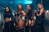 Little Mix Know How to Have a Good Time, and Their Sexy Music Videos Prove It