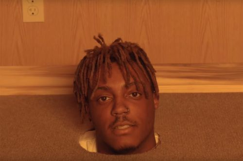 Yellowcard Sue Juice WRLD For $15M