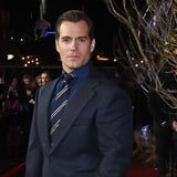 A Quick Insider's Guide to the Bizarre Drama Happening With Henry Cavill and His Fans