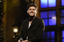 Niall Horan Melts the 'SNL' Audience With a Mix of Sultry and Sweet Performances: Watch