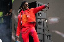 Young Thug's 'So Much Fun' Tracks, Ranked