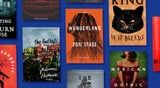 22 Spooky New Books That Will Put You in a Halloween State of Mind