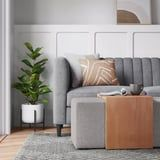 Decorating Your Apartment For Less? These Furniture Finds Are Under $250
