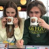 These 22 Photos of the Looking For Alaska Cast Will Make Your Heart Melt