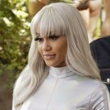 With Grown-ish and New Music, Saweetie Is Already Confident That 2021 Is Her Year