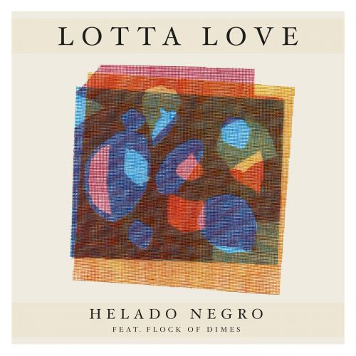 Helado Negro Signs To 4AD, Covers Neil Young With Jenn Wasner & Devendra Banhart