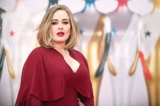 Adele, Yoko Ono & More Support Women's March 2018: 'Power to the Peaceful, Power to the People'