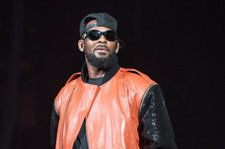 Case Against R. Kelly May Be Stronger This Time