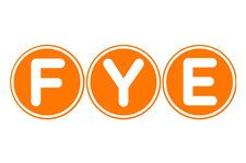 Sunrise Records Completes FYE Acquisition From Trans World Entertainment
