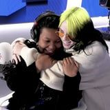 Billie Eilish Surprises a Fan After Hearing Her Emotional Story, and It's Beyond Heartwarming