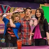The iCarly Reboot Won't Feature Jennette McCurdy's Sam -Here's Why
