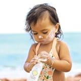 25 of the Top Rated Sunscreens For Kids and Babies in 2019