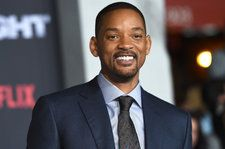Will Smith Will Bring One Fan to His Grand Canyon Bungee Jump in Celebration of 50th Birthday