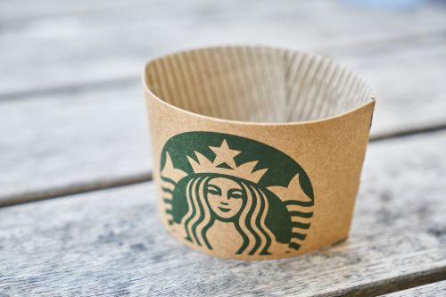 Starbucks Is Experiencing Supply Shortages -Here's What You Need to Know