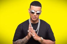 Daddy Yankee Wins Big at Premio Lo Nuestro 2020: See Full List