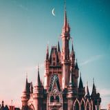 """You No Longer Have to Plan a Full Day at Disney World Thanks to """"Mid-Day Magic Tickets"""""""