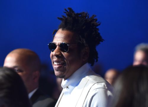 Jay-Z Called Minnesota Governor About George Floyd's Death