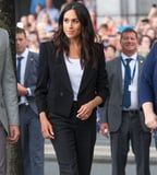20 Meghan Markle Outfits I'd Wear to Work in a Heartbeat