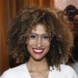 Elaine Welteroth Wants to Change the Culture Around Voting
