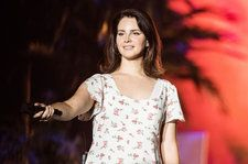 Lana Del Rey Previews New Song 'Venice Bitch,' Out Tuesday