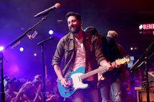 'One' Is No. 1: Old Dominion Scores Seventh Country Airplay Leader, Sony Music Nashville Is Top Country Label of 2019