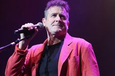 South African Musician Johnny Clegg Dies at 66 After Cancer Battle