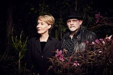 Here's What To Expect From Dead Can Dance's First U.S. Shows in Seven Years