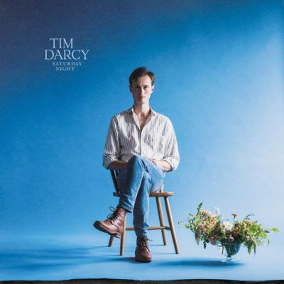 Songs We Love: Tim Darcy, 'Tall Glass Of Water'