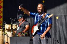 Creative Community for Peace to Honor Ziggy Marley, Aaron Bay-Schuck, Troy Carter & More at Annual Gala