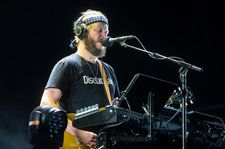 Bon Iver Reissuing 'Blood Bank' With Live Tracks