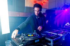 Four Tet's New Album 'Is Done'