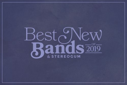 The 40 Best New Bands Of 2019