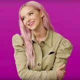 Dove Cameron Shares Some Interesting Tidbits About Disney Days as She Recounts Her Firsts