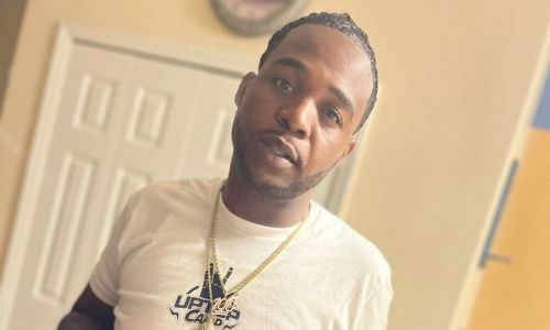 Teejay Explains Why He Left Romeich Ent & Major Collabs On New Album