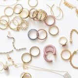 3 Jewelry Designers Share Their Creative Tips For Organizing Your Jewelry