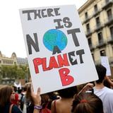 What You Should Know About Ecofeminism, a Feminist Approach to Saving the Planet