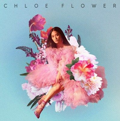 CHLOE FLOWER, the Eponymous Debut Album By Pianist, Composer, & Producer - Out July 16, 2021 Via Sony Music Masterworks - Available Now For Pre-order